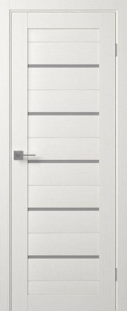 Межкомнатная дверь Интер двери VERALINGA Порта 22