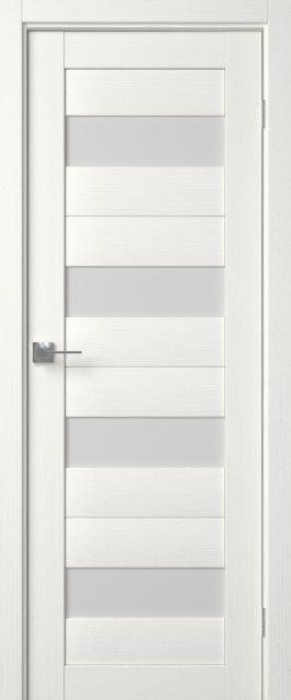 Межкомнатная дверь Интерьерные двери VERALINGA Порта 23