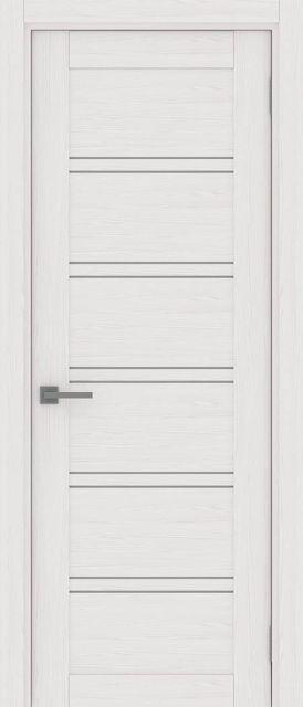 Межкомнатная дверь Интер двери VERALINGA Порта 28
