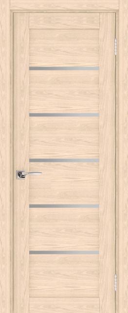 Межкомнатная дверь Интер двери LEGNO Порта 22