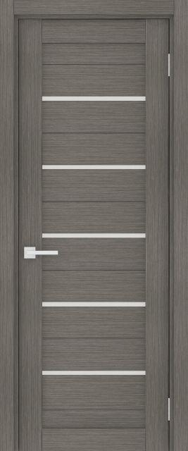 Межкомнатная дверь Интер двери 3D Порта 22