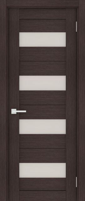Межкомнатная дверь Интер двери 3D Порта 23