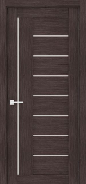 Межкомнатная дверь Интер двери 3D Порта 29