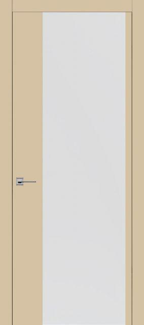 Межкомнатная дверь Tsi Dveri Avvicentre