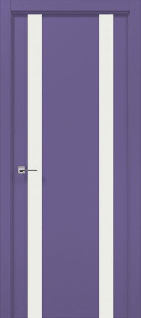 Межкомнатная дверь Tsi Dveri Due