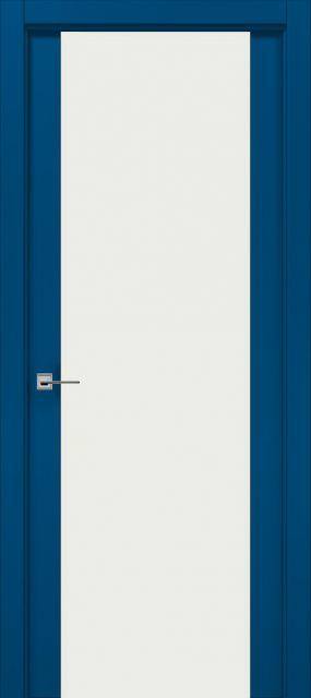 Межкомнатная дверь Tsi Dveri Largo