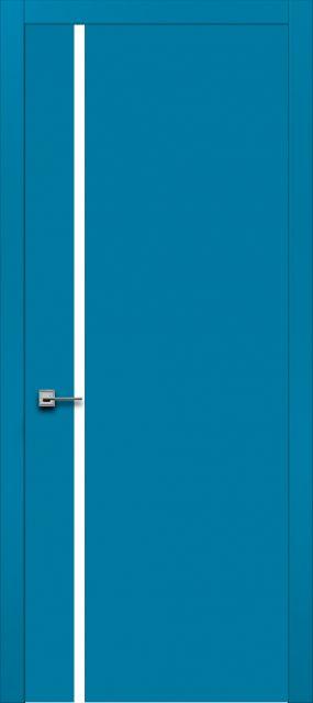 Межкомнатная дверь Tsi Dveri Lato
