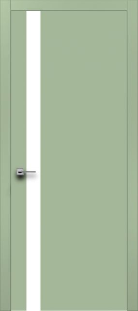 Межкомнатная дверь Tsi Dveri Lato 2