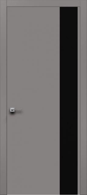 Межкомнатная дверь Tsi Dveri Partito