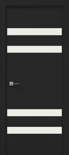 Межкомнатная дверь Tsi Dveri Quattro 2