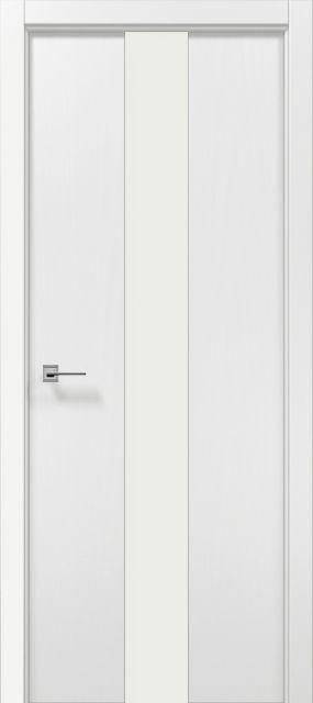 Межкомнатная дверь Tsi Dveri Verticale