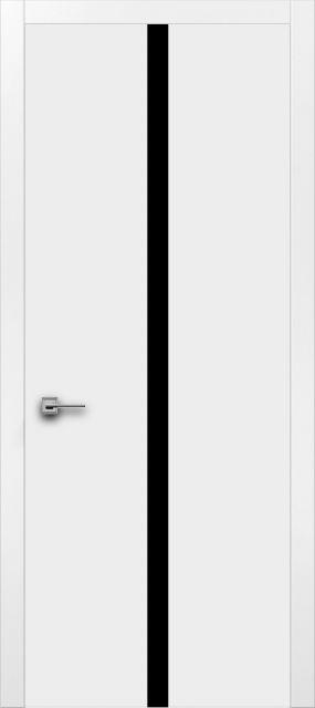 Межкомнатная дверь Tsi Dveri Verticale 2