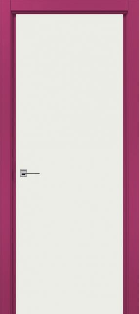 Межкомнатная дверь Tsi Dveri Vetro
