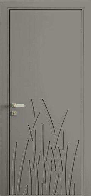 Межкомнатная дверь Tsi Dveri Natura
