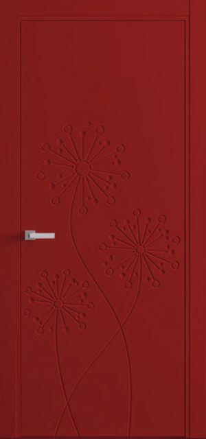 Межкомнатная дверь Tsi Dveri Natura 2