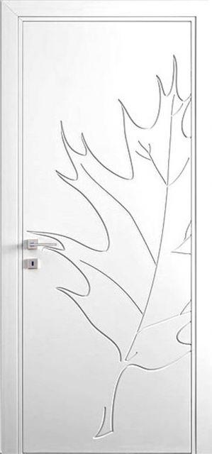 Межкомнатная дверь Tsi Dveri Natura 4