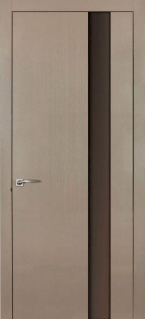 Межкомнатная дверь Tsi Dveri Condito 2