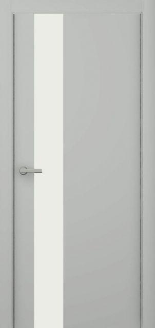 Межкомнатная дверь Tsi Dveri Lato 3