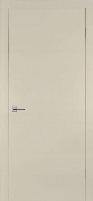 Межкомнатная дверь Tsi Dveri Pline