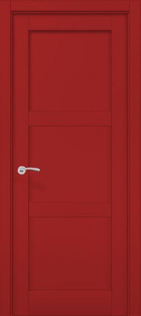 Межкомнатная дверь Tsi Dveri Pia Terzetto