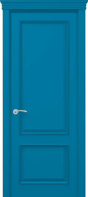 Межкомнатная дверь Tsi Dveri Premiera Due