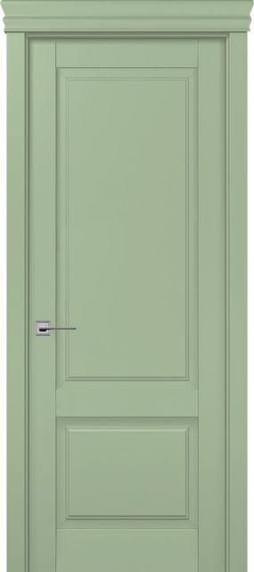 Межкомнатная дверь Tsi Dveri Premiera Due без обклада
