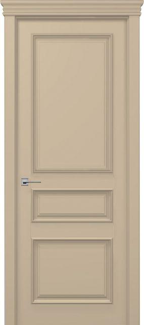 Межкомнатная дверь Tsi Dveri Premiera Tre