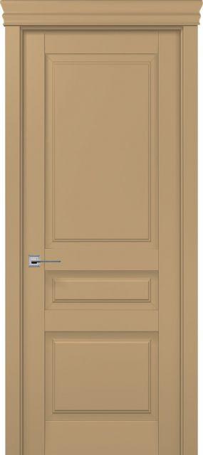 Межкомнатная дверь Tsi Dveri Premiera Tre без обклада