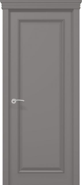 Межкомнатная дверь Tsi Dveri Premiera Uno