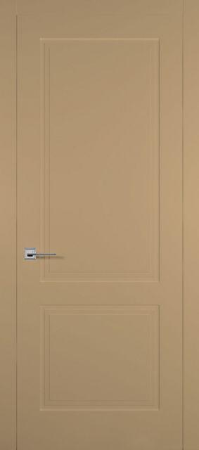 Межкомнатная дверь Tsi Dveri Fresa Due