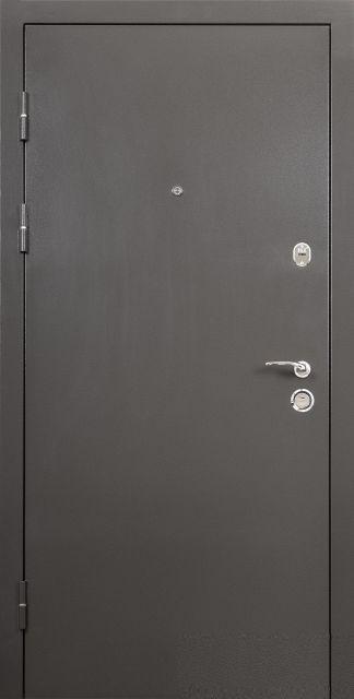 Входная дверь ABWEHR Defender 860 мм