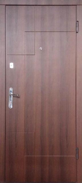 Входная дверь Very Dveri Бордо 960 мм