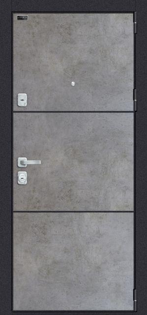 Входная дверь Elporta M-3 П50.П50