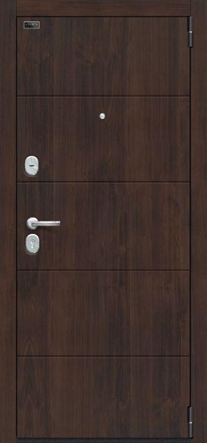 Входная дверь Elporta S-3 4.П22