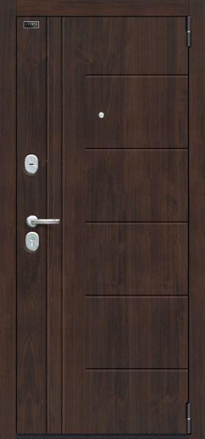 Входная дверь Elporta S-3 9.П29