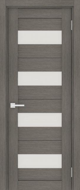 Межкомнатная дверь Интерьерные двери 3D Порта 23