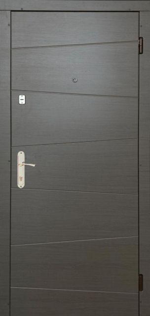 Входная дверь Redfort Мида 960 мм