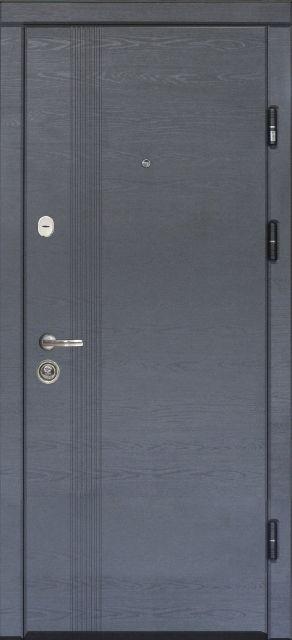 Входная дверь Министерство дверей ПК-262 (860 мм)