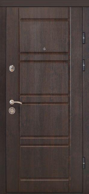 Входная дверь Министерство дверей ПК-09 (960 мм)