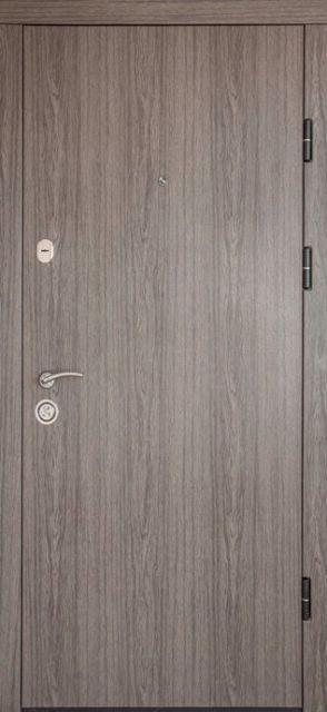 Входная дверь Министерство дверей ПО-00 (960 мм)