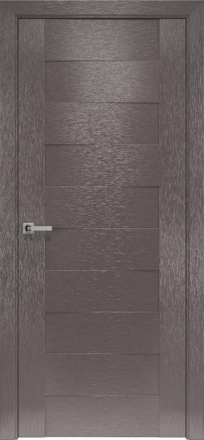 Межкомнатная дверь Новый стиль Мюнхен