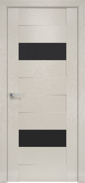 Межкомнатная дверь Новый стиль Женева