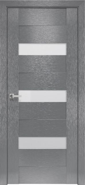 Межкомнатная дверь Новый стиль Вена