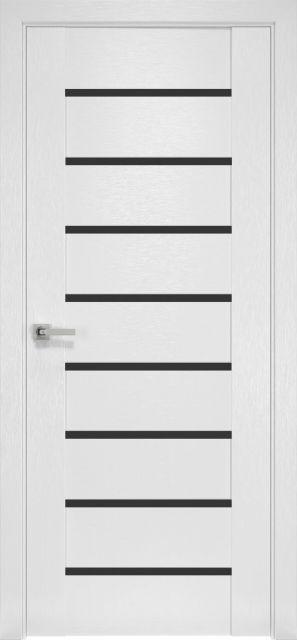 Межкомнатная дверь Новый стиль Парма
