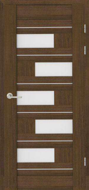 Межкомнатная дверь BRAMA 19.6