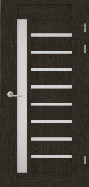 Межкомнатная дверь BRAMA 19.29