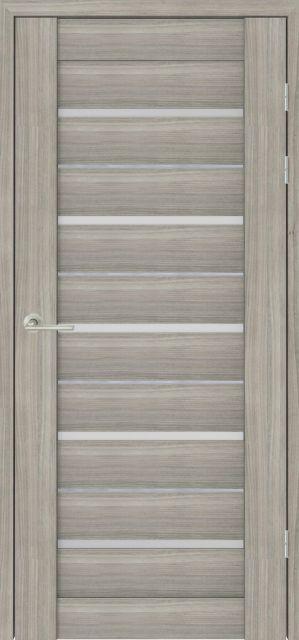 Межкомнатная дверь BRAMA 19.32