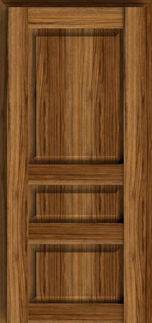 Межкомнатная дверь BRAMA 18.50