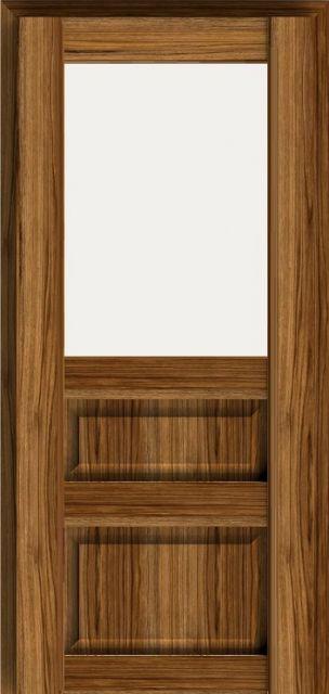 Межкомнатная дверь BRAMA 18.51