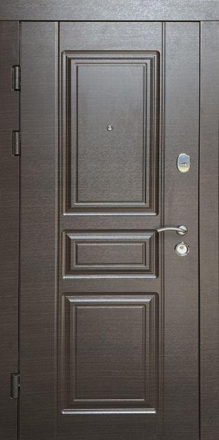Входная дверь Redfort Прованс квартира 960 мм
